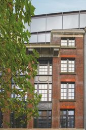 Office to let in The Hickman, 2 Whitechapel Rd., Whitechapel E1