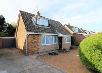 3 bed property for sale in Landspring Lane, Lowestoft NR33