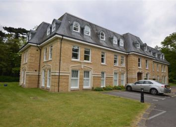 Thumbnail 2 bed flat to rent in Maple House, Teddington, Greater London