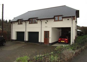 1 bed property to rent in Three Horse Shoes, Cowley, Exeter EX5