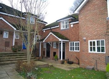 Thumbnail 2 bed property to rent in Grayswood Road, Haslemere