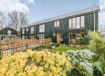 The Uk Barn Conversions For Sale Uk Houses For Sale Zoopla
