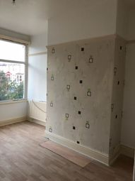 Thumbnail 4 bed terraced house to rent in Elizabeth Street, Blackpool