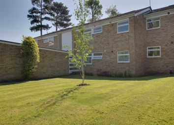 Thumbnail 2 bed flat for sale in Moss Lane, Pinner