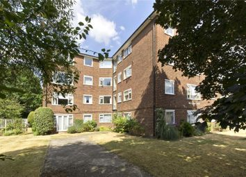 Thumbnail 3 bed flat for sale in Kew Gardens Road, Richmond, Surrey