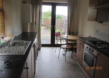 Thumbnail 2 bed terraced house to rent in Jubilee Road, Middleton