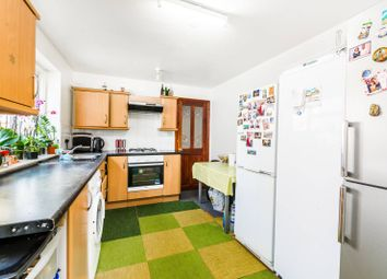 3 bed property for sale in Monega Road, East Ham E12