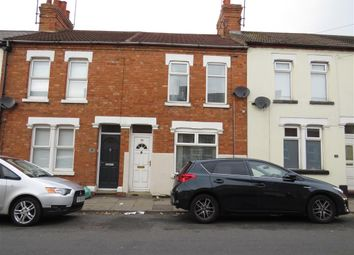 Thumbnail 2 bed semi-detached house for sale in Balfour Road, Kingsthorpe Hollow, Northampton