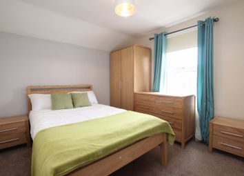 Thumbnail Room to rent in Brownlow Road - Room 9, Reading, Reading