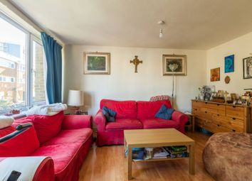 Thumbnail 4 bed property for sale in Fyfield Road, Brixton