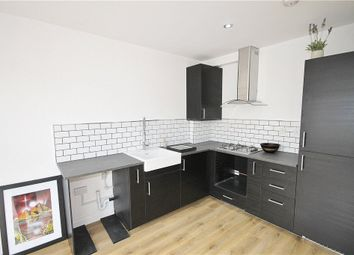 Thumbnail 2 bed flat for sale in Gleneagle Road, Streatham, London
