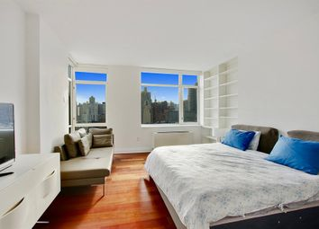 Thumbnail 2 bed property for sale in 1760 Second Avenue, New York, New York State, United States Of America