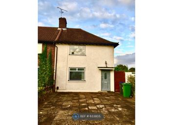 Thumbnail 3 bed terraced house to rent in Fleetwood Road, Kingston Upon Thames