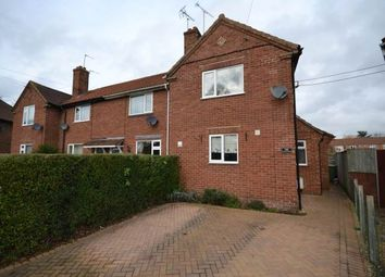 Thumbnail 3 bed property to rent in Wantage Road, Didcot, Oxfordshire