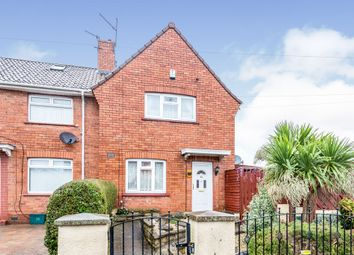 3 bed end terrace house for sale in Parson Street, Bedminster, Bristol BS3