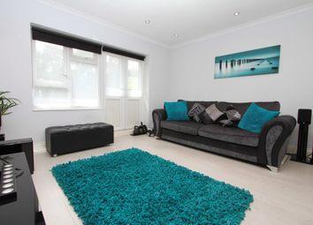 Thumbnail 2 bedroom flat for sale in Antoneys Close, Pinner