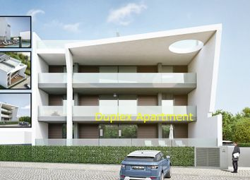 Thumbnail 3 bed apartment for sale in Tavira, Tavira, Portugal