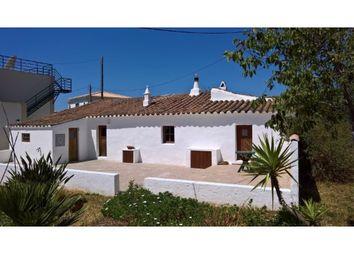 Thumbnail 2 bed villa for sale in Conceicao E Cabanas De Tavira, Faro, Portugal