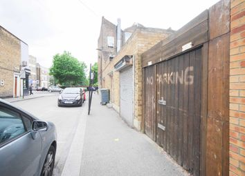 Thumbnail Studio to rent in Sidmouth Road, London