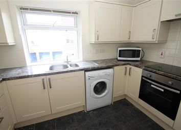 Thumbnail 2 bed flat to rent in Bath Court, Powney Road, Maidenhead