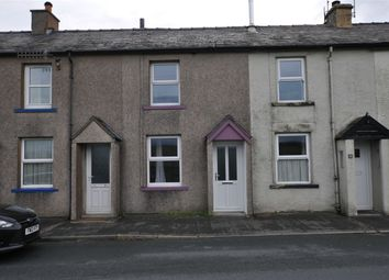 Thumbnail 2 bedroom terraced house to rent in 7 Woodend Terrace, Tebay, Penrith, Cumbria