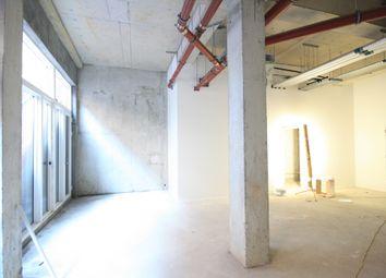 Thumbnail Office for sale in Gransden Avenue, London Fields, London