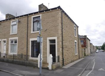 Thumbnail 2 bed terraced house to rent in Swiss Street, Oswaldtwistle, Accrington
