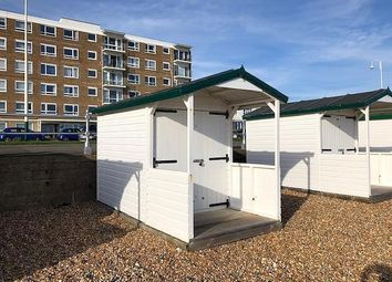 Thumbnail Property for sale in Cavendish Court, De La Warr Parade, Bexhill-On-Sea