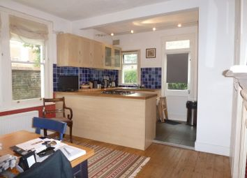 Thumbnail 2 bed maisonette to rent in Franciscan Road, Tooting Bec, London