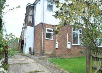 Thumbnail 1 bed flat to rent in New Road, Drayton Parslow, Milton Keynes