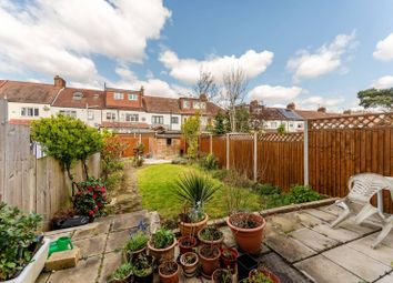 Thumbnail 3 bed property to rent in Chartham Road, South Norwood, London