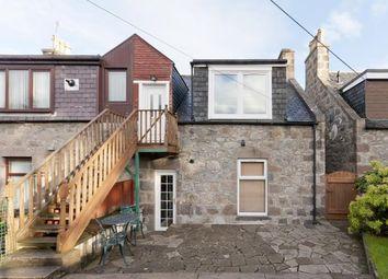 Thumbnail 1 bedroom flat to rent in 160 Auchmill Road, Bucksburn, Aberdeen