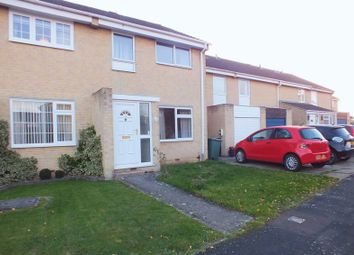 Thumbnail 3 bed terraced house to rent in Hawthorn Way, Kidlington