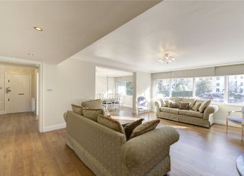 4 bed flat for sale in Sussex Square, Paddington, London W2