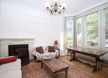 Thumbnail 1 bed flat to rent in West Hill, London