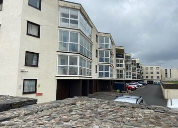 Thumbnail 2 bed flat for sale in Queens Court, Ramsey, Isle Of Man