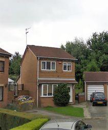 3 bed detached house for sale in Clayton Drive, Hunslet, Leeds LS10