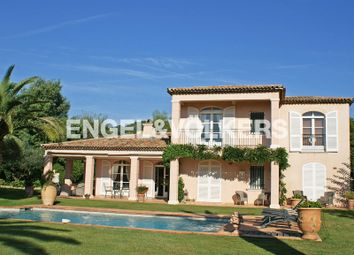 Thumbnail 4 bed property for sale in 83310 Grimaud, France