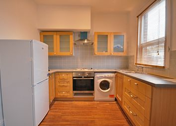 Thumbnail Studio to rent in Uxbridge Road, Hanwell