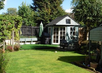 Thumbnail 4 bed property for sale in 2 Birchgate Ardenslate Rd, Dunoon