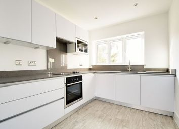 Thumbnail 3 bedroom semi-detached house for sale in Salisbury Road, Enfield