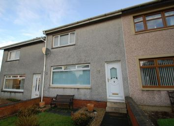 Thumbnail 2 bed terraced house for sale in Springhill Road, Douglas, Lanark