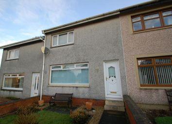 Thumbnail 2 bedroom terraced house for sale in Springhill Road, Douglas, Lanark