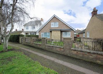 Thumbnail 6 bed detached house for sale in South Avenue, Elstow, Bedford