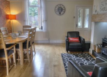 Thumbnail 3 bed property for sale in Ridge Terrace, Bedlington