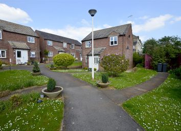 2 bed flat for sale in Westward Court, Ebley, Gloucestershire GL5