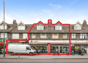 Thumbnail Retail premises for sale in Upper Green East, Mitcham