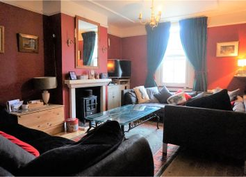 Thumbnail 4 bed property for sale in High Street, Kingston Upon Thames