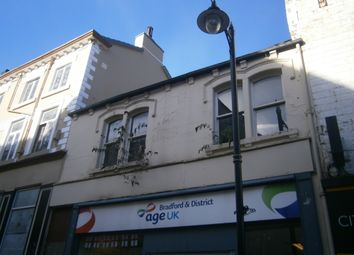 Thumbnail Retail premises to let in 26 Ivegate, Bradford