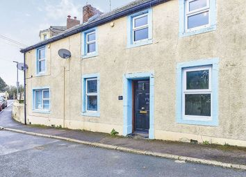Thumbnail 3 bedroom flat to rent in Foxhouses Road, Whitehaven